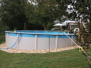 10 best swimming pool technicians in winter haven fl 33880 for Pinch a penny pool pump motors