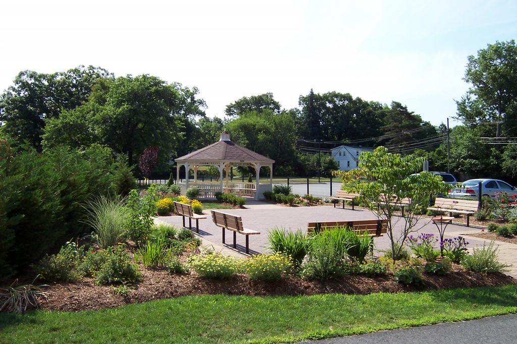 Pictures for Joseph Lombardi Landscape Design and