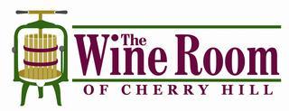 Wine Room - Cherry Hill, NJ