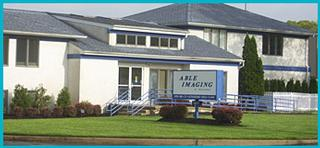 Able Imaging - Cherry Hill, NJ