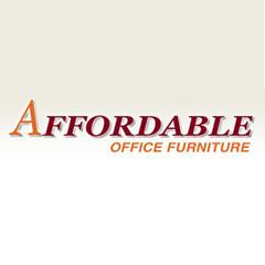 Affordable Office Furniture Cherry Hill Nj 08002 856 488 2100