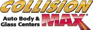 CollisionMax, an ABRA company - Glassboro, NJ