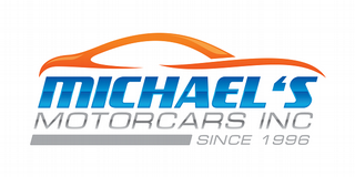Highline Motor Cars Nj Reviews
