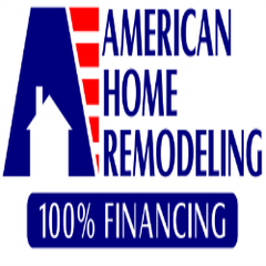 American home remodeling irvington nj 07111 973 374 6700 for American remodeling