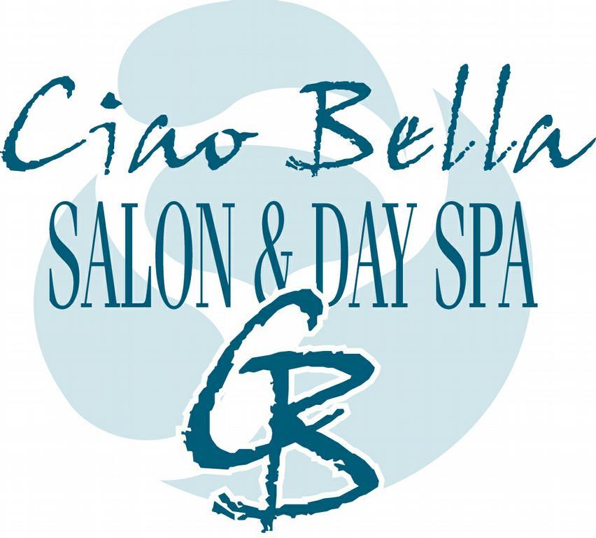 Ciao bella salon and day spa islamorada fl 33036 305 for 305 salon tavernier
