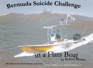 Dream Boats Inc - Hudson, FL