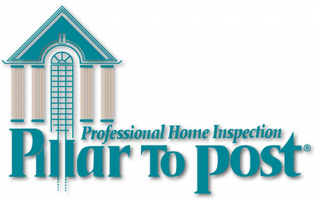 Pillar To Post Home Inspection Reviews Nj