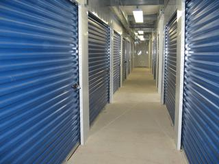 Simply Self Storage - Barnegat, NJ
