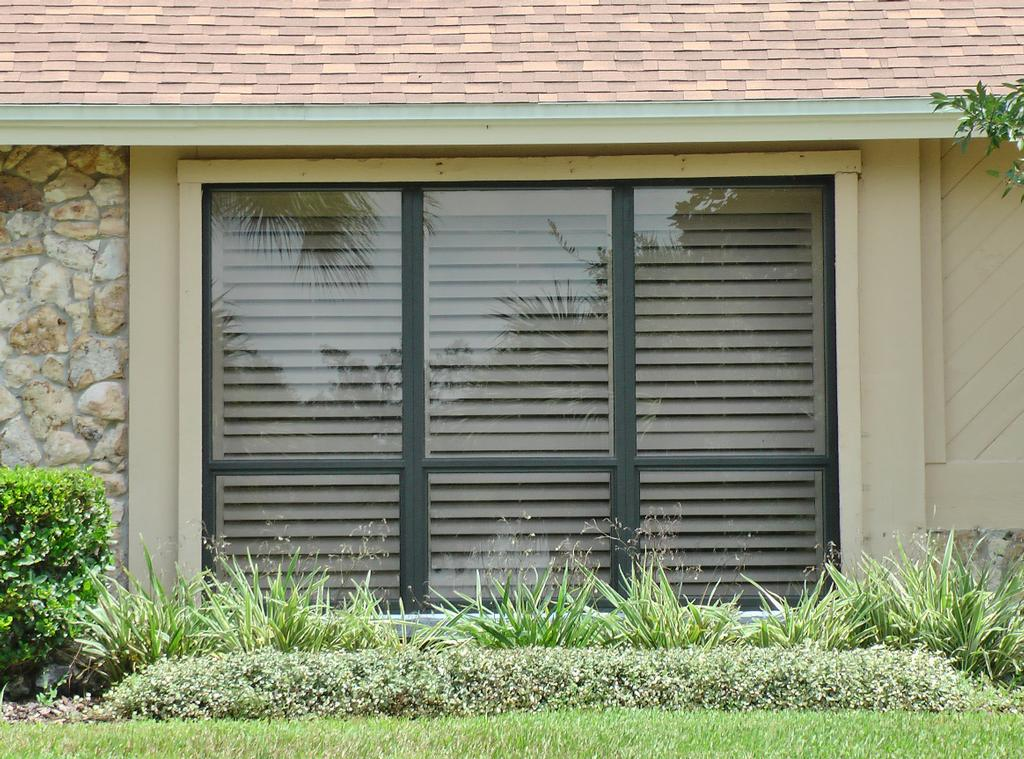 C glass orlando orlando fl 32811 407 422 3381 doors for Window installation orlando