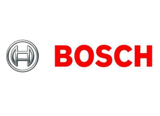Bosch Power Tools Logo 1 from Bosch Power Tools Factory ...