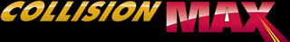 CollisionMax, an ABRA company - Marlton, NJ