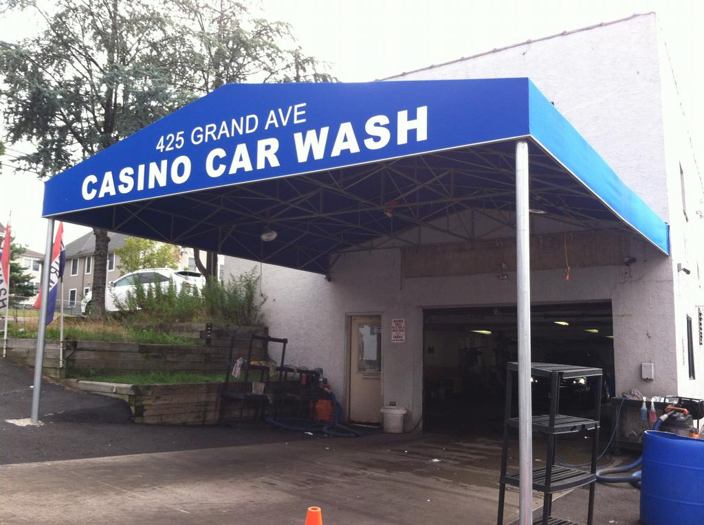 Car Wash Coupons San Ramon Ca