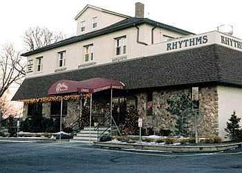 Andria's steakhouse coupons