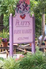 Platts Farm Market Clarksboro Nj 08020 856 423 7995