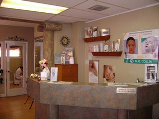 Amber Skin Clinic & Day Spa - Winter Park, FL