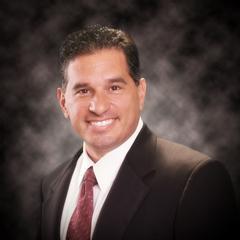 Michael Scalera Ins Agcy Inc - State Farm Insurance Agent - Springfield, NJ