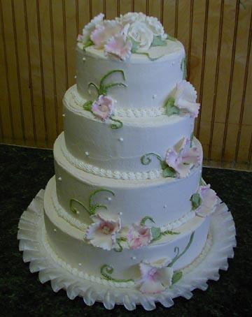 Cake That Bakery Manahawkin Nj