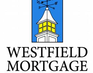 Westfield Mortgage Llc - Homestead Business Directory
