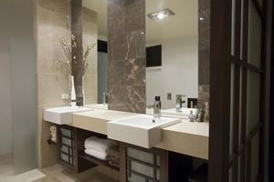 Bathroom Vanities Keyport Nj 100+ ideas bathroom vanities in nj on weboolu