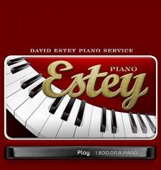 David Estey Piano Svc - Homestead Business Directory