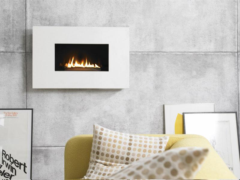Pictures For Specialty Supply Co Inc Specialty Fireplace