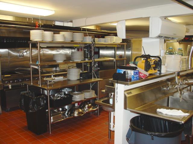 True Food Kitchen Employee Reviews