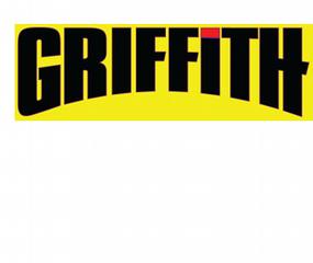 Griffith Construction Inc - Pompton Plains, NJ