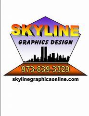Skyline Graphics - Ringwood, NJ