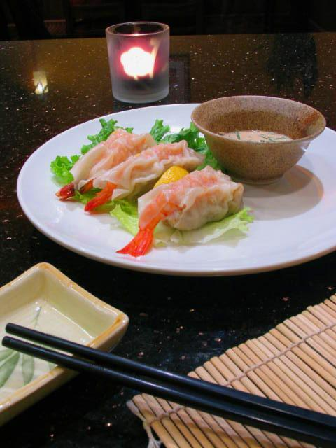 matsuya japanese cuisine mount laurel nj 08054 856 778