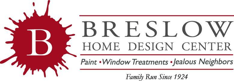 Breslow Home Design – Castle Home