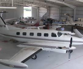 Aeromech Inc - Lakeland, FL