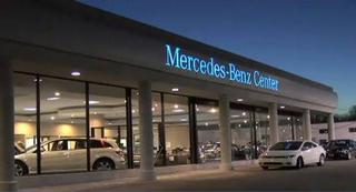 Mercedes benz globe motor car co fairfield nj 07004 for Mercedes benz bloomfield ave nj