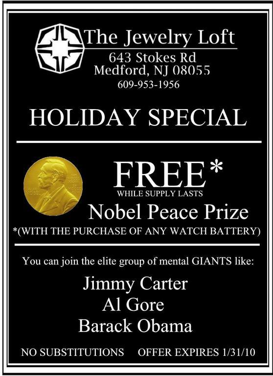the jewelry loft medford nj 08055 609 953 1956