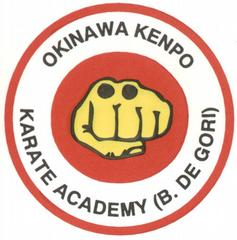 Okinawa Kenpo Karate Academy - Swedesboro, NJ