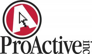 Proactive Inc - Homestead Business Directory