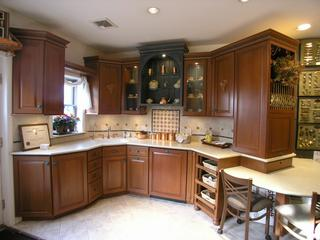 Kitchen cabinets dishwasher for sale call 201 385 7681 for Adelphi kitchen cabinets