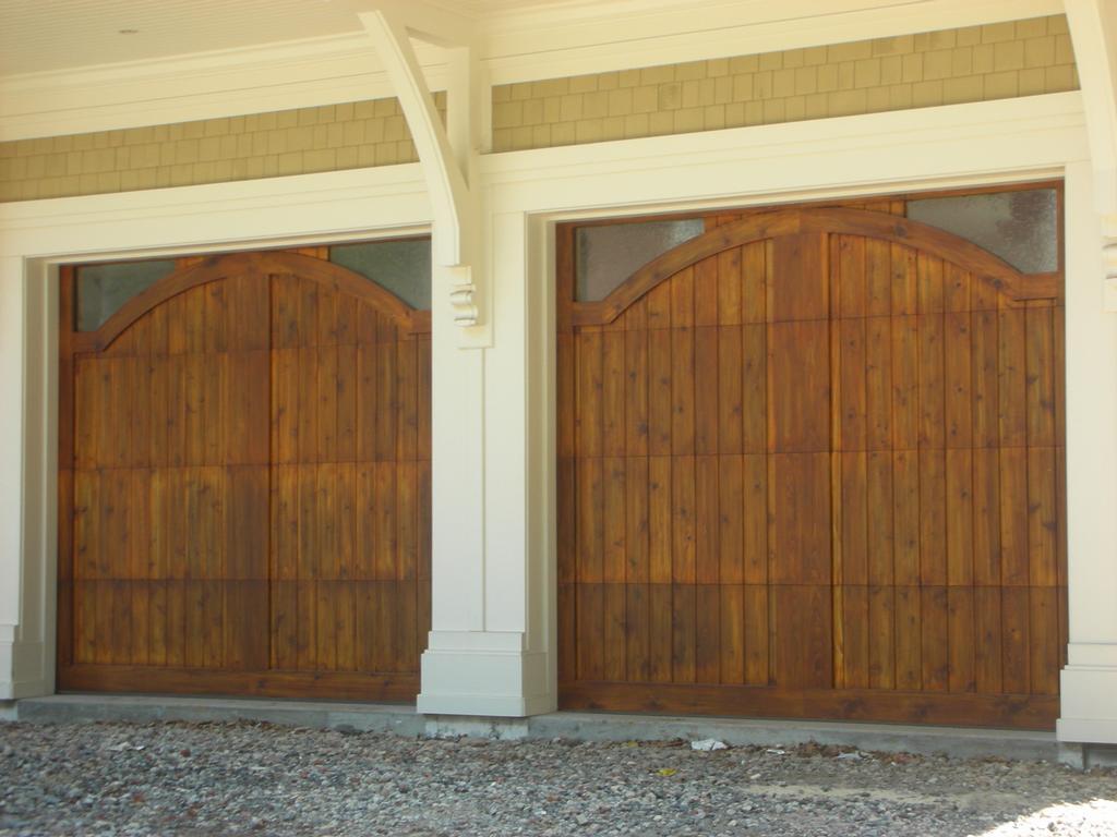 768 #704927 Bauer Doors LLC Montvale NJ 07645 201 391 2495 Doors & Windows save image Amarr Garage Doors Locations 36171024