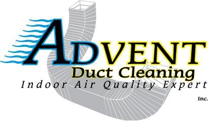 Advent Duct Cleaning Llc Cliffside Park Nj 07010 888