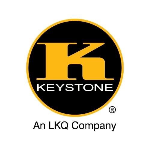 Toyota Of New Orleans >> Lkq Corporation Keystone Aftermarket Auto Parts | Autos Post