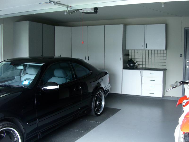 Epoxy Flooring Garage Epoxy Flooring Nj