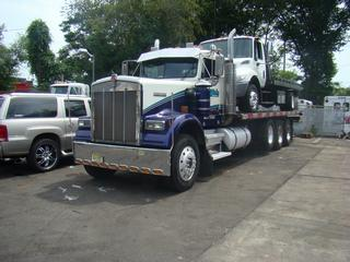 City Wide Towing Hawthorne Nj Hours