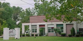 Conte's Pasta Company Inc - Vineland, NJ