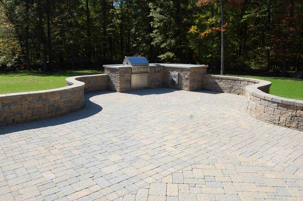 Pictures For Hill Landscaping Llc In Stockton Nj 08559
