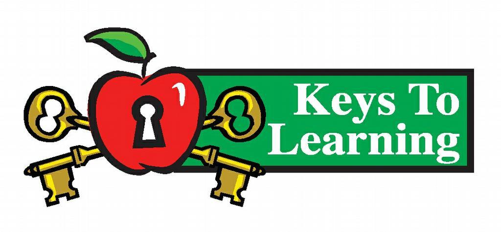 Keys to learning denville nj 07834 973 627 1117 toys for Denville fish market