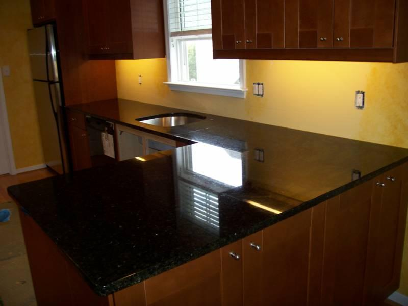Granite kitchen bath clifton nj granite kitchen bath clifton nj see inside granite 73 Marble granite kitchen design clifton nj