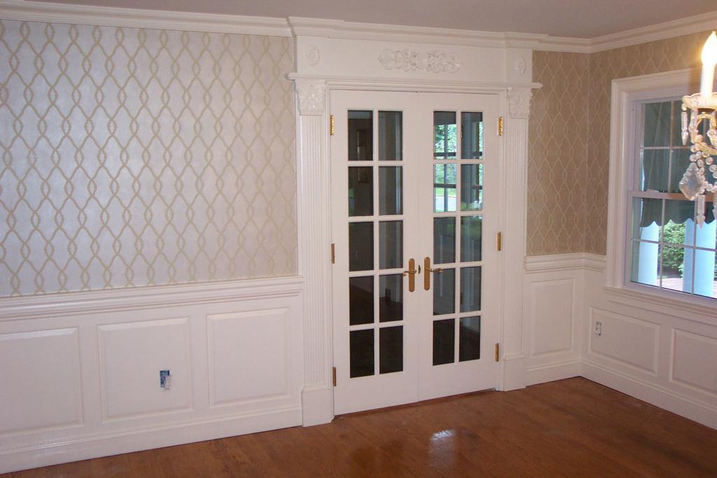 Remodeling Dining Room Shoe800 Com