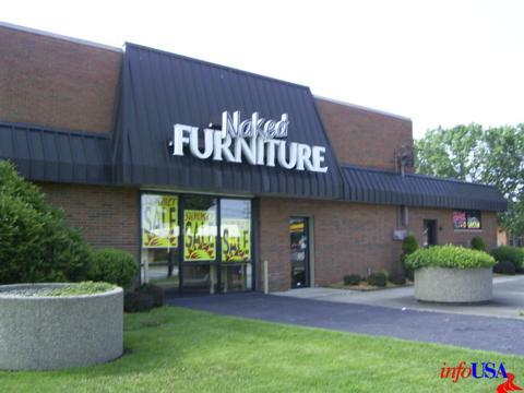 Naked Furniture Colors Of Wood Cleveland Oh 44130 440