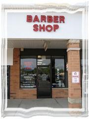 West Valley Barber Shop - Berea, OH
