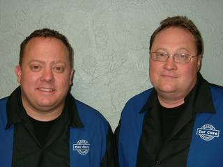 MAHER BROTHERS - Wickliffe, OH