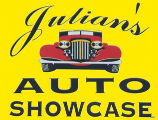 Julians Auto Showcase >> Julians Auto Showcase New Port Richey Fl 34652 727 848 1200